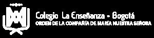 Colegio La Enseñanza