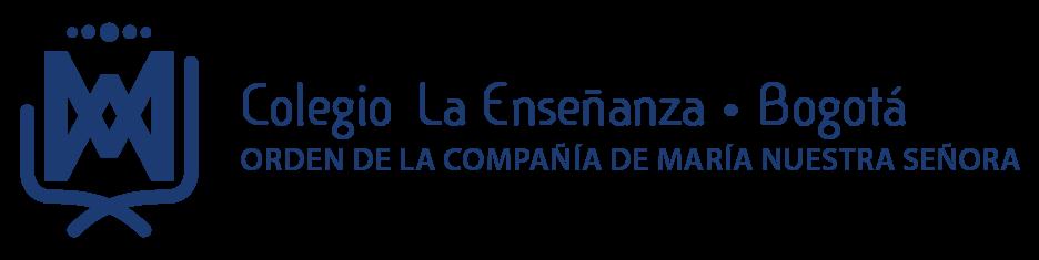 Colegio La Enseñanza Bogotá Norte