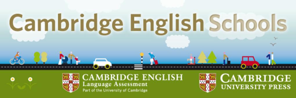 Banner_Cambridge_2