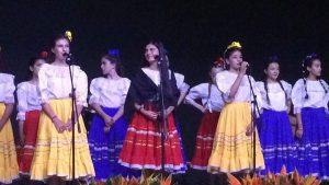 Expresarte XV Colegio de La Enseñanza Bogotá (15)